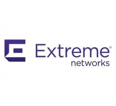 Image for US Bancorp DE Purchases 3,055 Shares of Extreme Networks, Inc. (NASDAQ:EXTR)