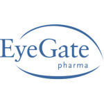 -$0.40 Earnings Per Share Expected for EyeGate Pharmaceuticals, Inc. (NASDAQ:EYEG) This Quarter
