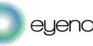 Eyenovia  Lifted to Buy at ValuEngine