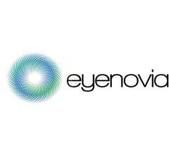 Image for Eyenovia Target of Unusually High Options Trading (NASDAQ:EYEN)