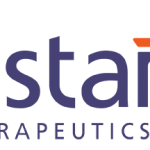"F-star Therapeutics, Inc. (NASDAQ:FSTX) Receives Consensus Rating of ""Buy"" from Brokerages"