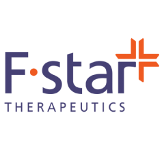 Image for Verition Fund Management LLC Buys New Position in F-star Therapeutics, Inc. (NASDAQ:FSTX)