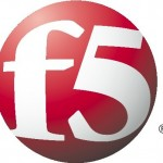 Virginia Retirement Systems ET AL Has $32.12 Million Stake in F5 Networks, Inc. (NASDAQ:FFIV)