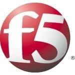 Financial Review: Invent Ventures (OTCMKTS:IDEA) versus F5 Networks (NASDAQ:FFIV)