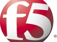 FY2021 EPS Estimates for F5 Networks, Inc. (NASDAQ:FFIV) Increased by Colliers Securities