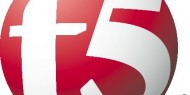 "F5 Networks, Inc.  Given Average Rating of ""Hold"" by Analysts"