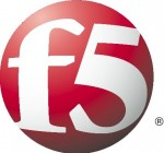 F5 Networks (NASDAQ:FFIV) Issues Quarterly  Earnings Results, Beats Estimates By $0.14 EPS
