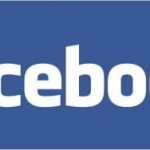 Huber Financial Advisors LLC Trims Position in Facebook, Inc. (NASDAQ:FB)