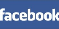 Hills Bank & Trust Co. Boosts Holdings in Facebook, Inc.