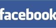 Facebook, Inc.  Shares Sold by Oxford Financial Group Ltd.