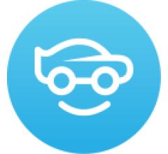 Image for Facedrive (OTCMKTS:FDVRF)  Shares Down 1.4%