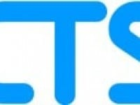 FactSet Research Systems (FDS) to Release Quarterly Earnings on Thursday