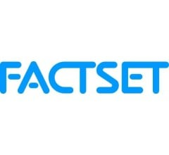 Image for Citigroup Inc. Has $11.89 Million Stock Holdings in FactSet Research Systems Inc. (NYSE:FDS)