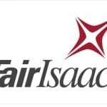 $1.82 EPS Expected for Fair Isaac Co. (NYSE:FICO) This Quarter