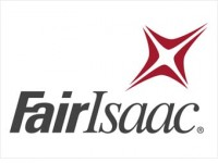 Fair Isaac Co. (NYSE:FICO) Shares Sold by Eqis Capital Management Inc.