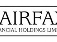 Fairfax Financial (TSE:FFH) Given New C$694.00 Price Target at Royal Bank of Canada
