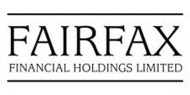 """Fairfax Financial Holdings Ltd Subordinate Voting Shares  Downgraded to """"Hold"""" at ValuEngine"""