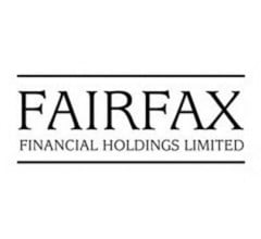 Image for National Bank Financial Increases Fairfax Financial (OTCMKTS:FRFHF) Price Target to C$775.00