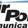 FairPoint Communications (FRP) Earning Somewhat Positive Press Coverage, Study Shows