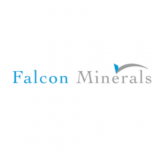 Image for Falcon Minerals Co. (NASDAQ:FLMN) Expected to Post Quarterly Sales of $19.00 Million