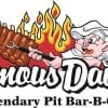 Pw Partners Atlas Fund Lp Sells 137,459 Shares of Famous Dave's of America, Inc. (DAVE) Stock