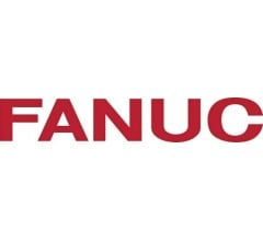 """Image for Fanuc (OTCMKTS:FANUY) Lowered to """"Hold"""" at Zacks Investment Research"""
