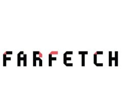 Image for Farfetch Ltd (NYSE:FTCH) Shares Acquired by Silvercrest Asset Management Group LLC