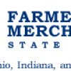 Financial Comparison: Codorus Valley Bancorp  and Farmers & Merchants Bancorp, Inc.