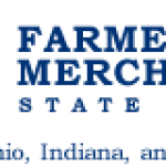 Analysts Anticipate Farmers & Merchants Bancorp, Inc. (OH) (NASDAQ:FMAO) to Post $0.40 Earnings Per Share