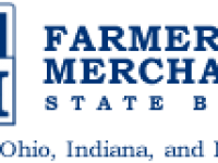 Farmers & Merchants Bancorp, Inc. (OH) (NASDAQ:FMAO) Receives Daily News Sentiment Rating of 0.20