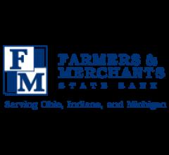 Image for CBM Bancorp (NASDAQ:CBMB) versus Farmers & Merchants Bancorp (NASDAQ:FMAO) Financial Survey