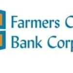 Comparing MBT Financial (NASDAQ:MBTF) and Farmers Capital Bank (NASDAQ:FFKT)