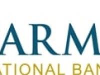 Farmers National Banc (NASDAQ:FMNB) Downgraded by ValuEngine