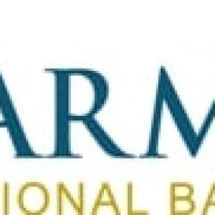 BidaskClub Lowers Farmers National Banc (NASDAQ:FMNB) to Sell