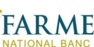 Panagora Asset Management Inc. Purchases Shares of 37,111 Farmers National Banc Corp