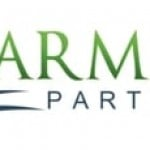 Farmland Partners Inc (NYSE:FPI) CEO Purchases $13,680.00 in Stock