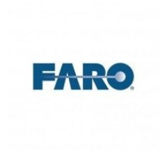 Image for Zacks: Analysts Expect FARO Technologies, Inc. (NASDAQ:FARO) Will Announce Earnings of $0.18 Per Share