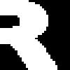 Faron Pharmaceuticals Oy  Trading Down 28.9%