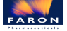 Faron Pharmaceuticals Oy   Stock Passes Above 50-Day Moving Average of $265.89