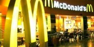 Douglass Winthrop Advisors LLC Sells 101 Shares of McDonald's Co.
