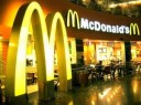 Stokes Family Office LLC Boosts Position in Mcdonald's Corp (NYSE:MCD)