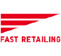 Image for FY2022 Earnings Estimate for Fast Retailing Co., Ltd. (OTCMKTS:FRCOY) Issued By Jefferies Financial Group