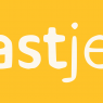 Fastjet  Share Price Passes Below Two Hundred Day Moving Average of $0.00