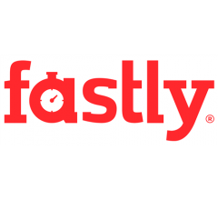 Image for Fastly, Inc. (NYSE:FSLY) Insider Artur Bergman Sells 14,423 Shares