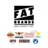 FAT Brands Inc.  Sees Large Decrease in Short Interest