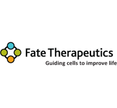 Image for Fate Therapeutics, Inc. (NASDAQ:FATE) Shares Bought by Legal & General Group Plc