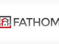 Fathom (NASDAQ:FTHM) Announces  Earnings Results, Misses Expectations By $0.13 EPS