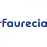 Faurecia S.E.  Receives New Coverage from Analysts at Citigroup