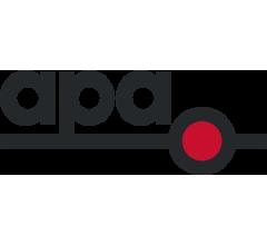 Image for Brokerages Set Faurecia S.E. (OTCMKTS:FURCF) Price Target at $56.00