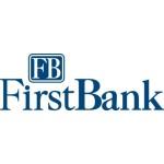BlackRock Inc. Has $114.77 Million Position in FB Financial Co. (NYSE:FBK)